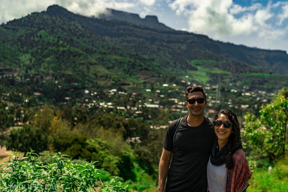 lalibela-ethiopia-landscape