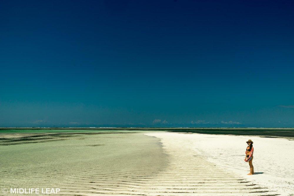 matemwe-beach-zanzibar-tanzania