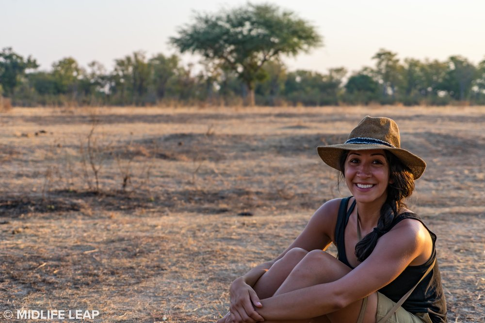 mwaleshi-north-luangwa-walking-safari-shiva.jpg