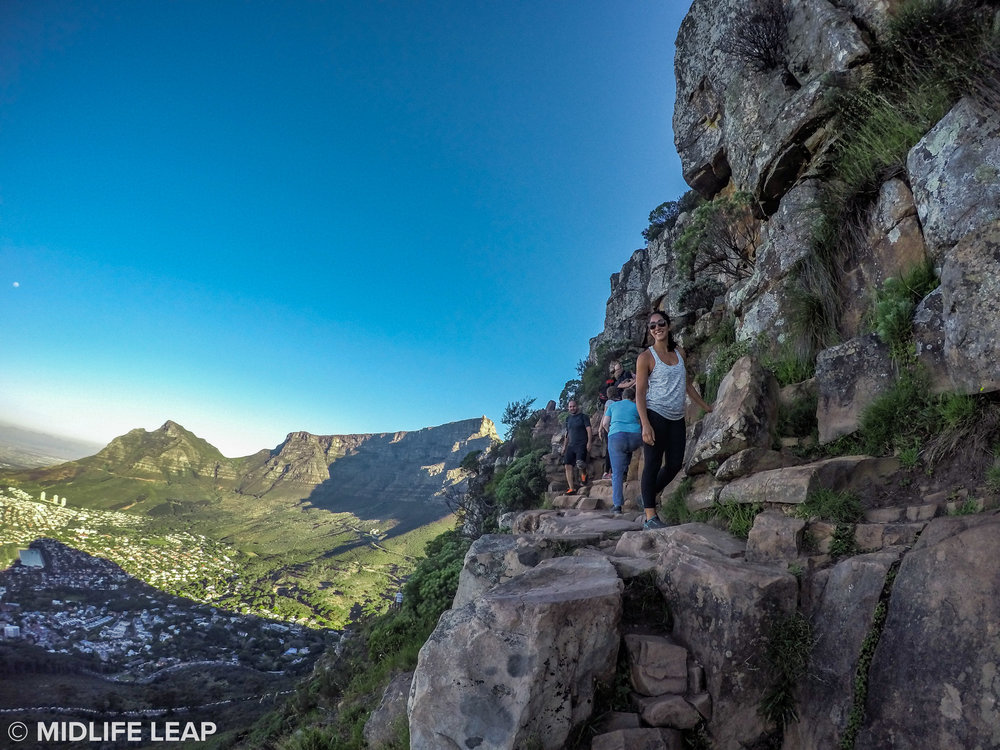 midlife-leap-cape-town-lions-head-hike.jpg