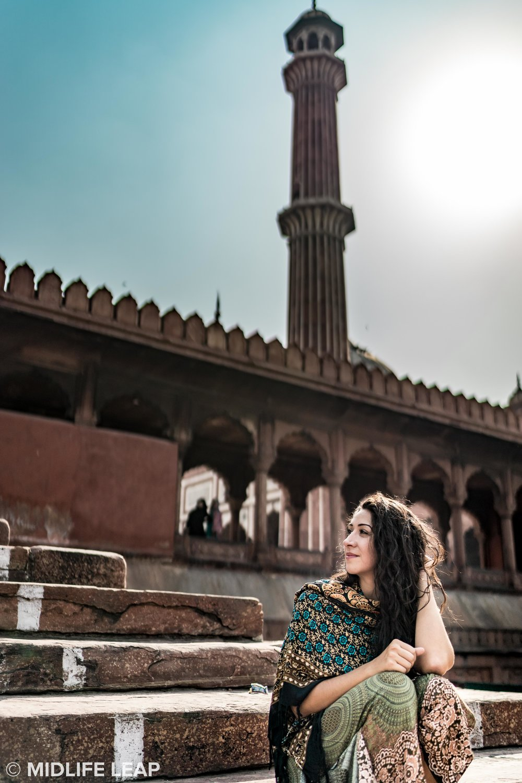 views-from-jama-masjid-new-delhi.jpg