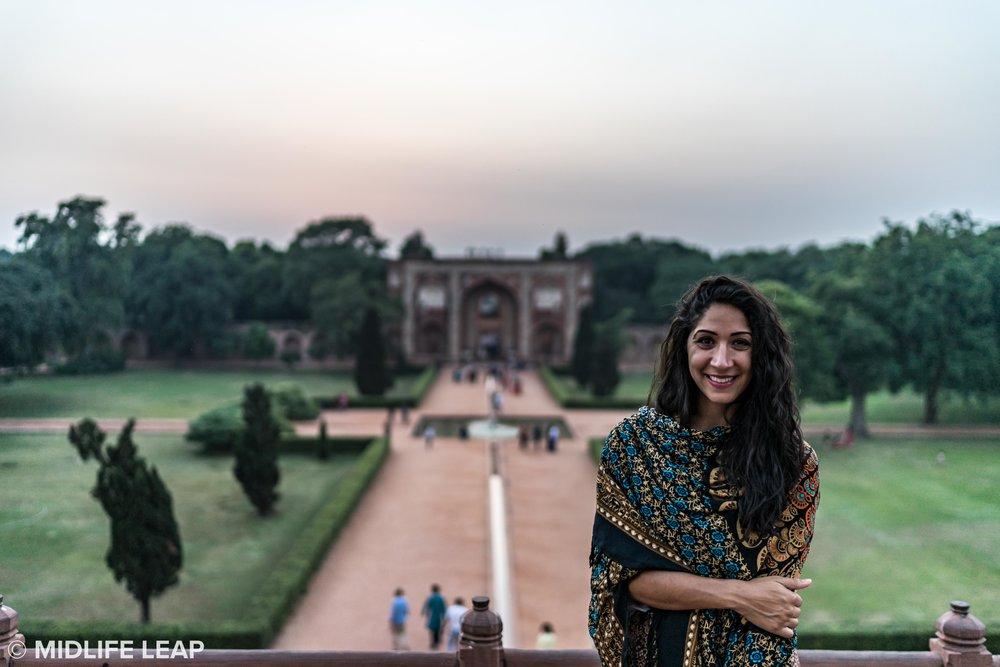 visiting-humayuns-tomb-mini-taj-new-delhi.jpg