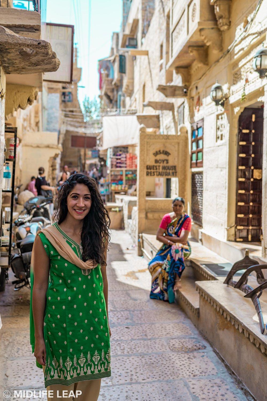 inside-jaisalmer-fort-rajasthan.jpg