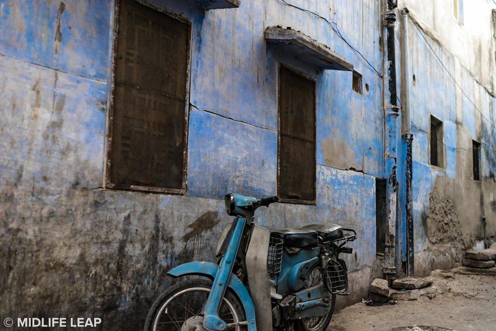 blue-city-jodhpur-street-scenes.jpg