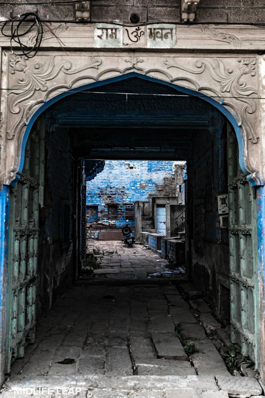 street-scenes-jodhpur-blue-city.jpg