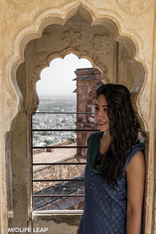 view-from-mehrangarh-fort-jodhpur.jpg