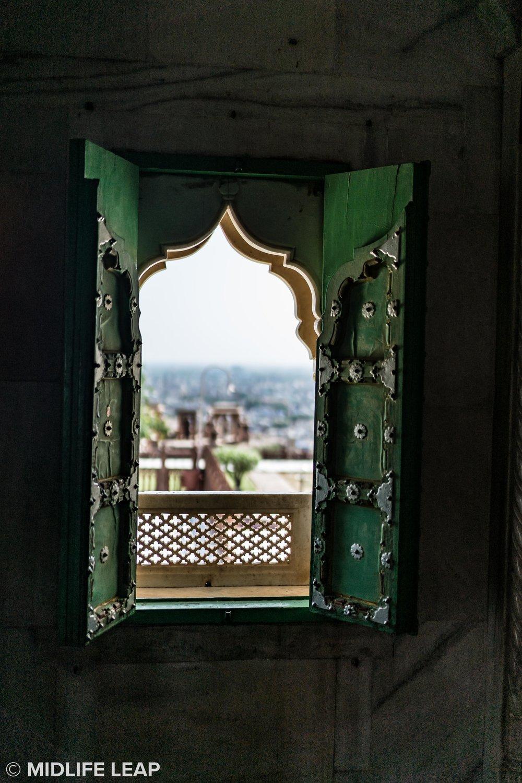 views-from-jaswant-thada-cenotaph-jodhpur.jpg