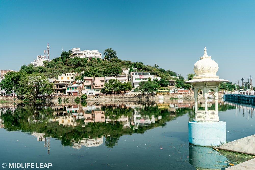 city-of-lakes-udaipur-rajasthan.jpg
