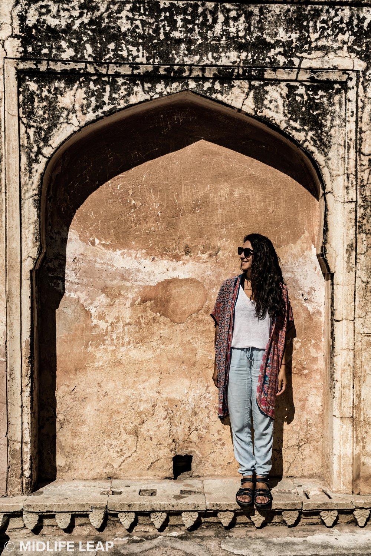 picture-ideas-amber-fort-jaipur-rajasthan.jpg