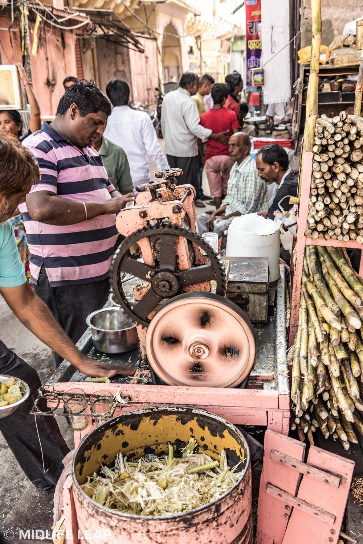 sugar-cane-jaipur-markets.jpg