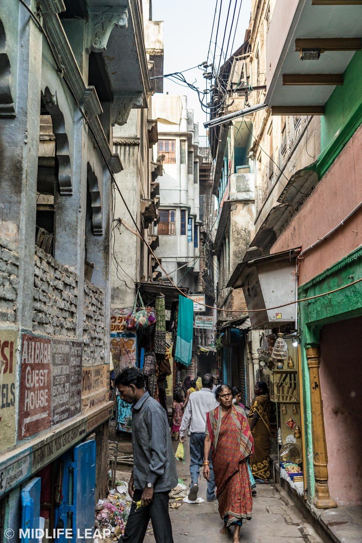 varanasi-street-scene.jpg