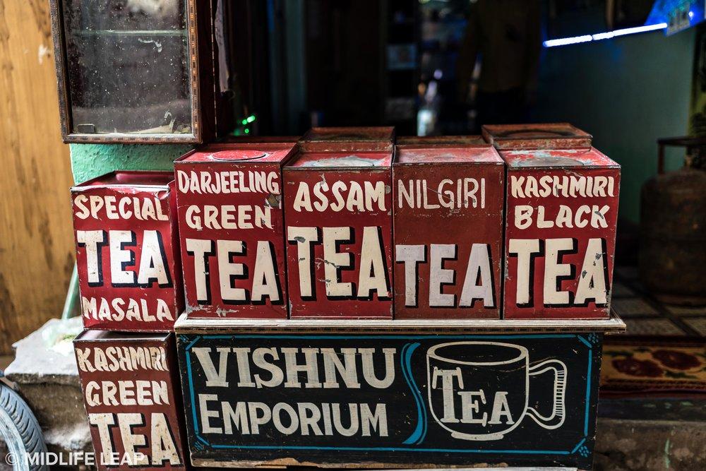 varanasi-chai-tea-vishnu-tea-emporium.jpg