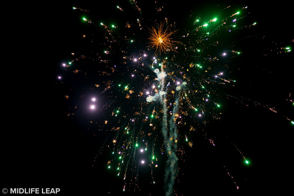 varanasi-diwali-fireworks-rooftops.jpg