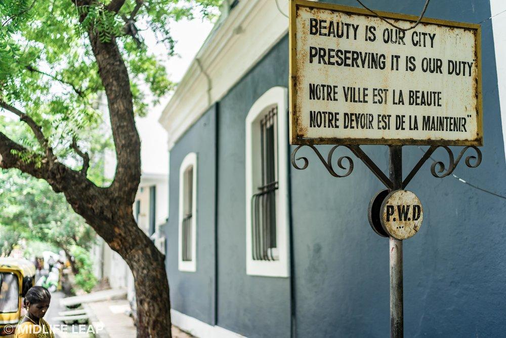 pondicherry-keep-city-clean