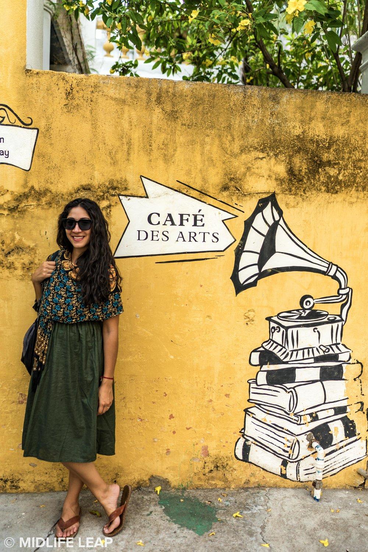 cafe-des-arts-pondicherry-india
