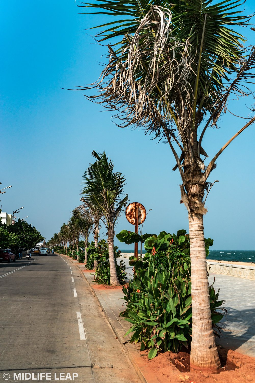 promenade-beach-pondicherry-india