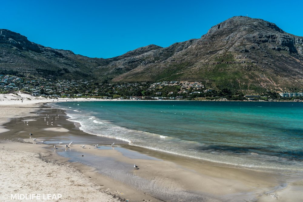 hout-bay-cape-town-south-africa