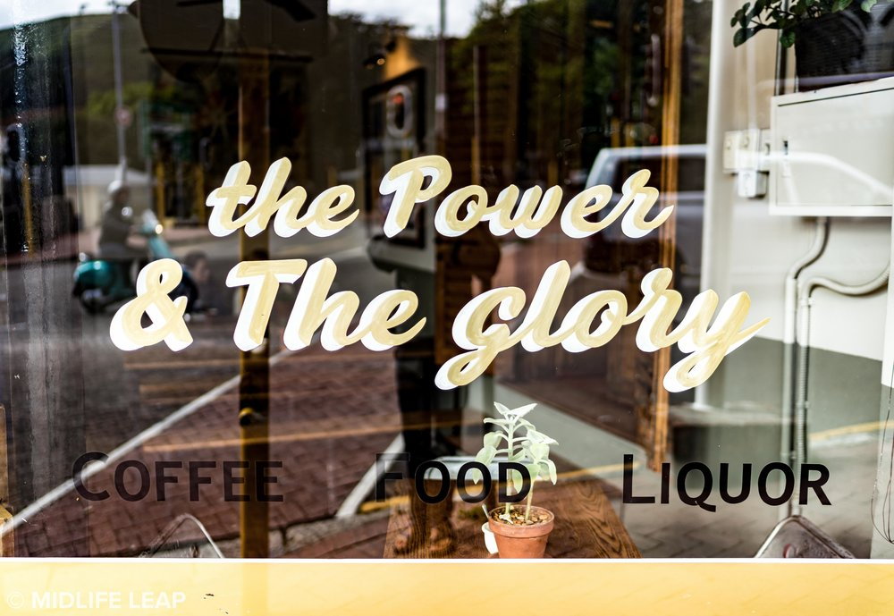 the-power-and-the-glory-cape-town-bars-south-africa