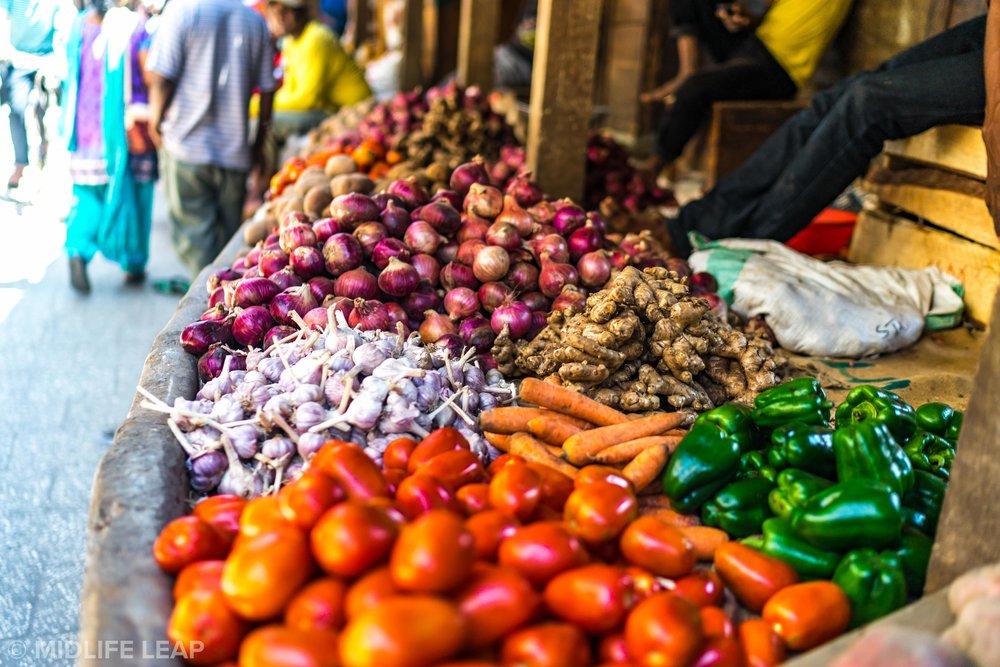darajani-spice-market-stone-town-zanzibar