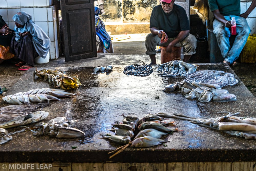 fish-at-darajani-spice-market-stone-town-zanzibar