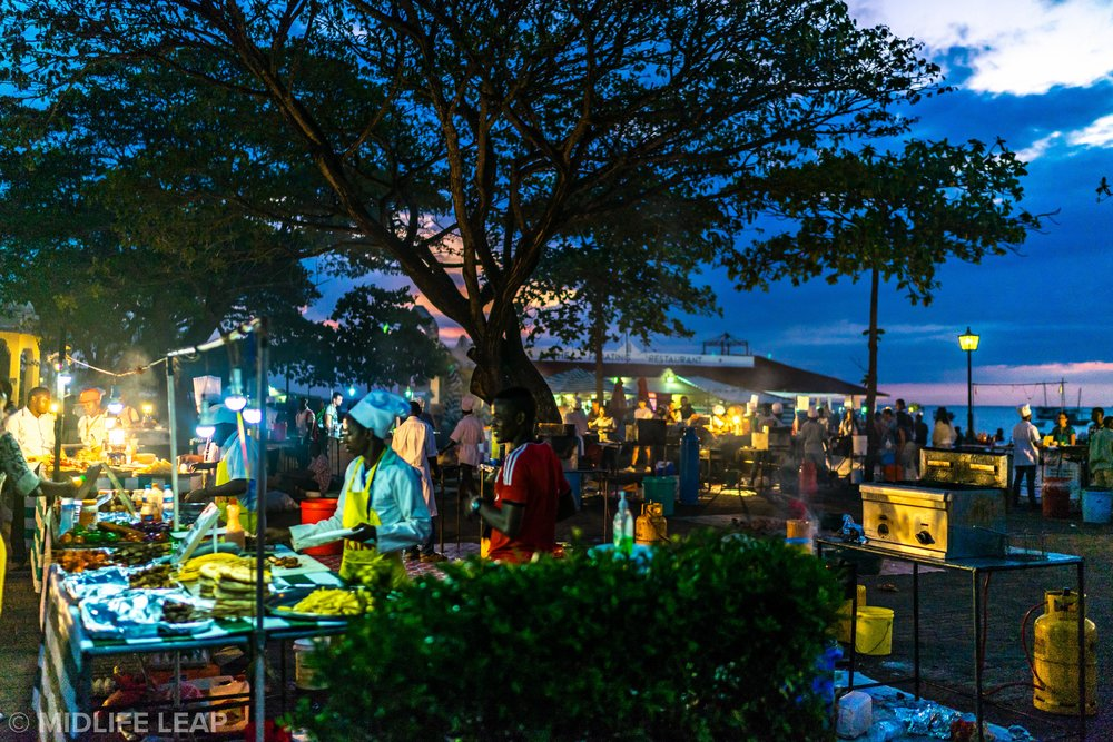 forodhani-night-market-where-to-eat-in-stone-town