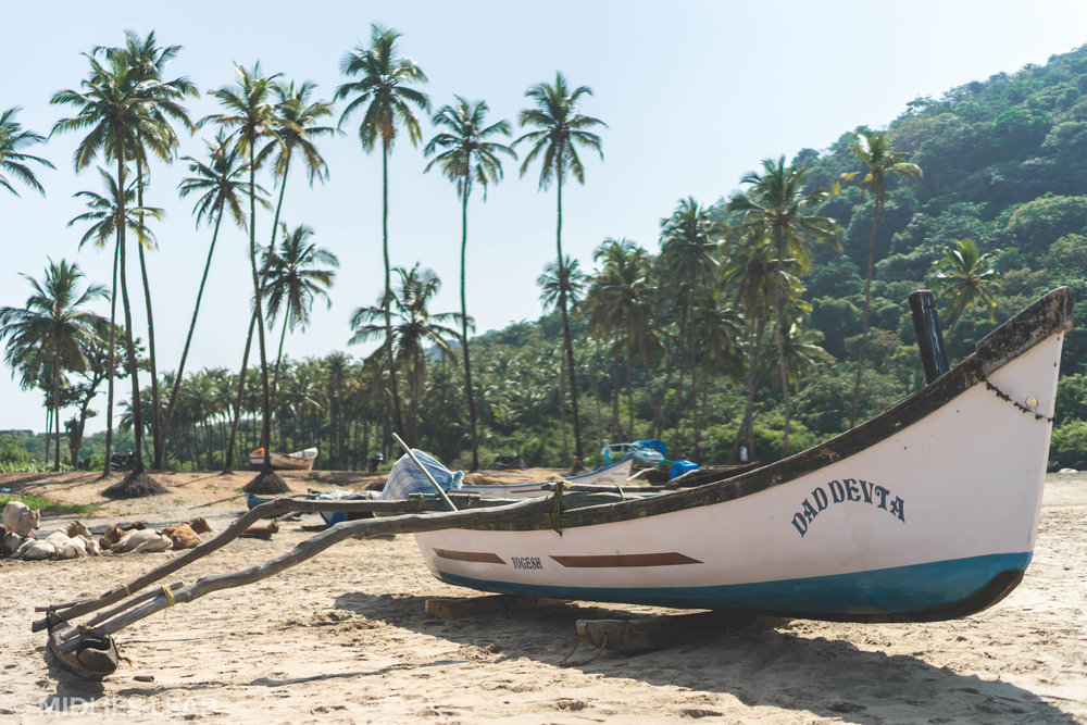 agonda-beach-south-goa-india