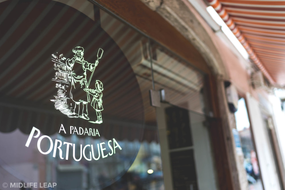 Padaria-Portuguesa-best-pasteis-de-nata-in-lisbon