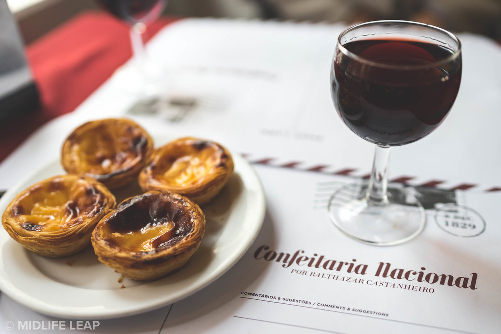 confeitaria-nacional-the-best-pasteis-de-nata-in-lisbon