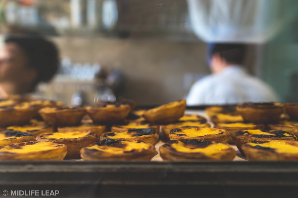 the-best-pasteis-de-natas-in-lisbon