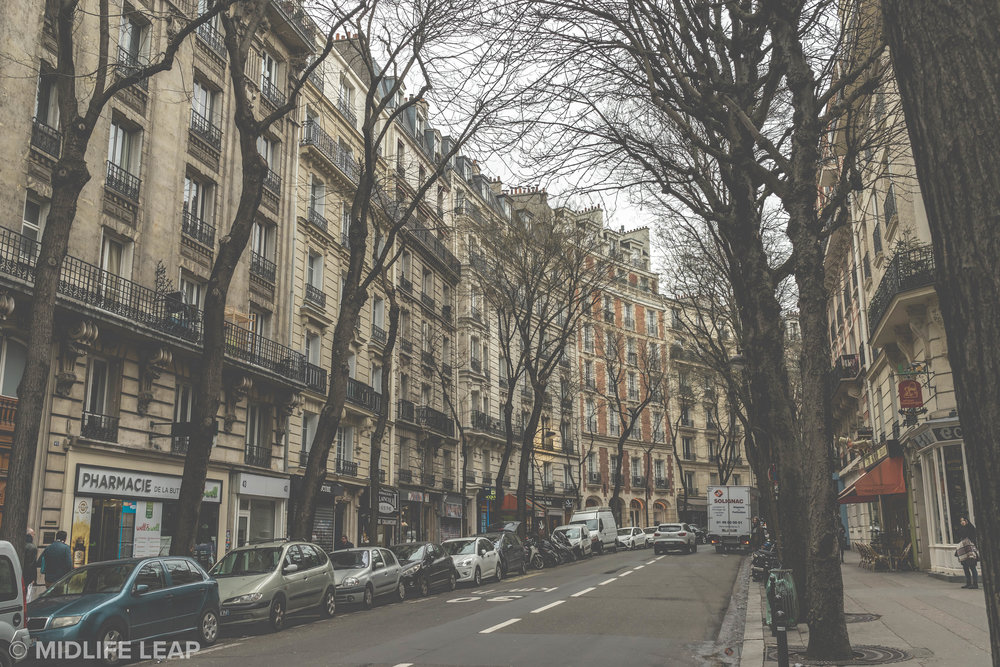 rue-caulaincourt-what-to-do-in-montmartre-18th-arrondissement-paris