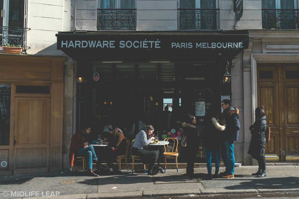 hardware-societe-where-to-eat-in-montmartre-18th-arrondissement-paris