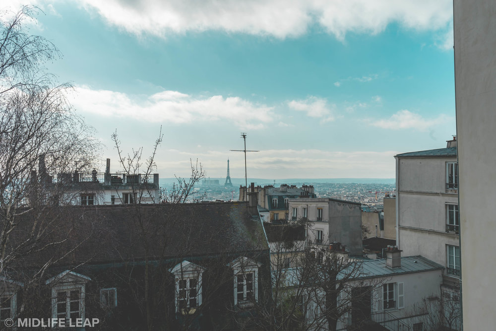 where-to-see-the-eiffel-tower-from-sacre-coeur