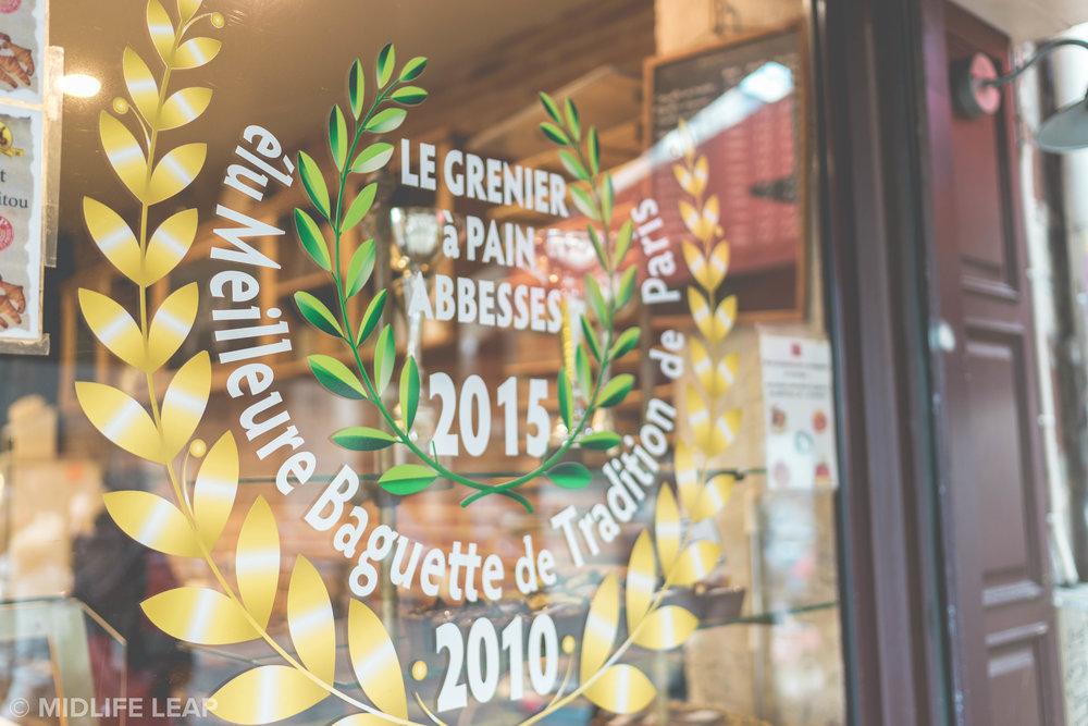 le-grenier-a-pain-best-baguette-in-paris-award