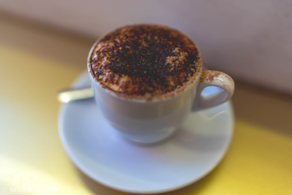 where-to-get-coffee-in-lisbon