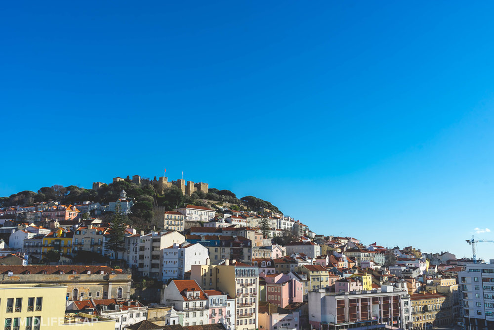 castelo-de-sao-jorge-what-to-do-in-lisbon