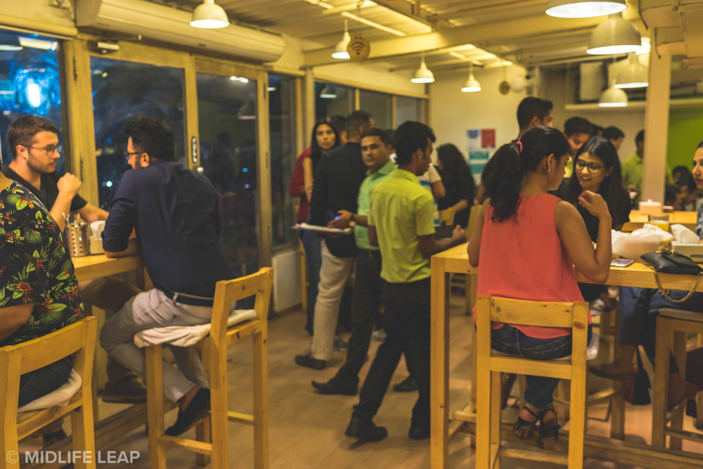 where-to-eat-and-drink-in-mumbai-doolally-taproom