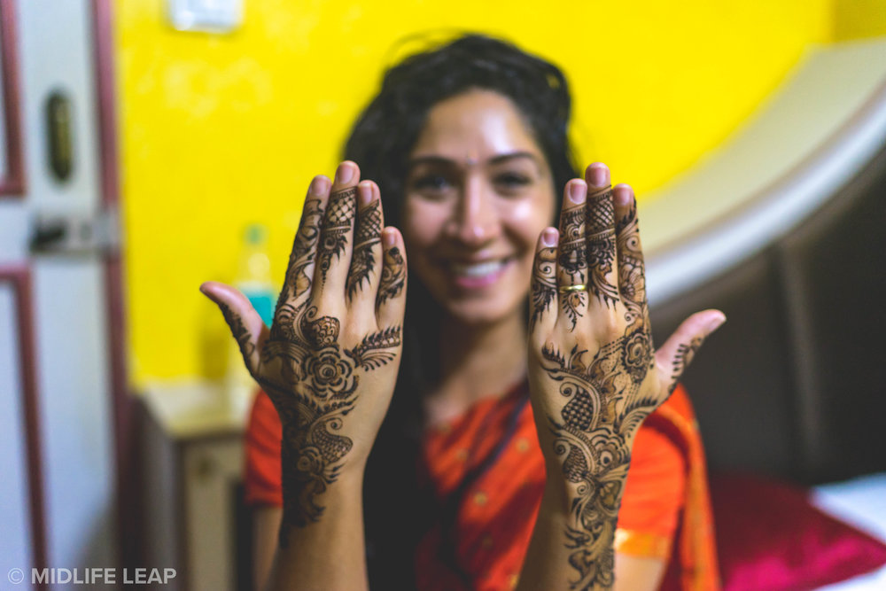 where-to-get-henna-tattoos-in-mumbai-india