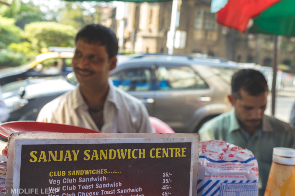 the-best-street-food-in-mumbai-bombay-india