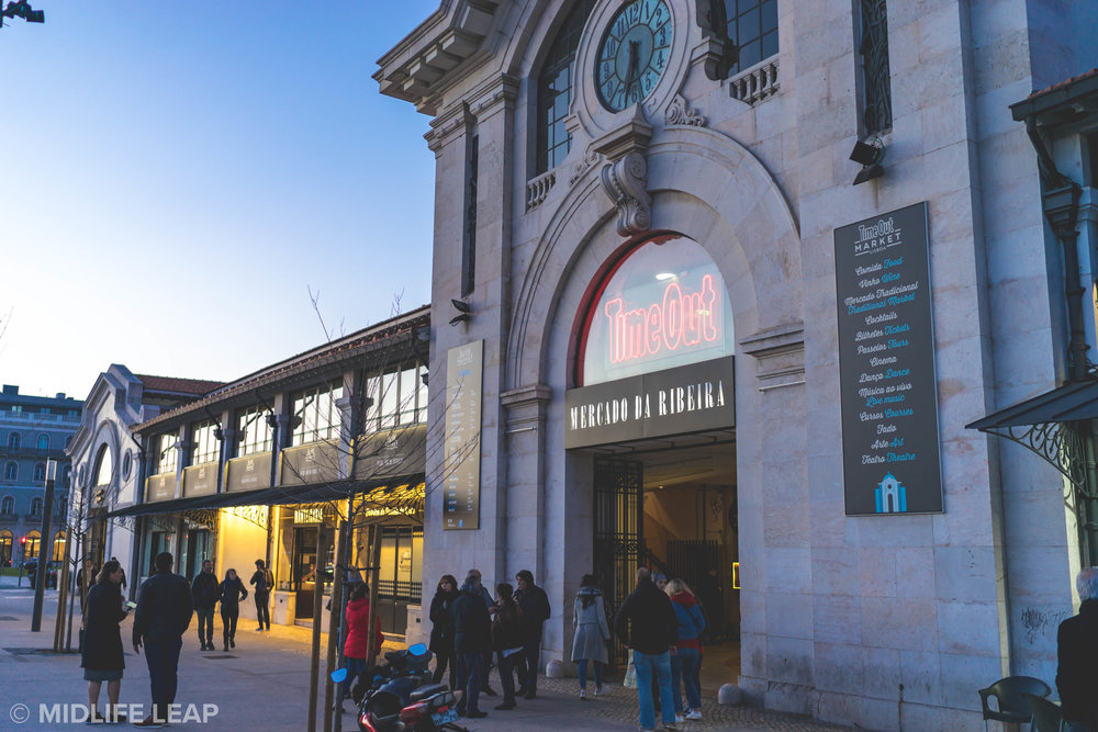 where-to-eat-in-lisbon-time-out-market