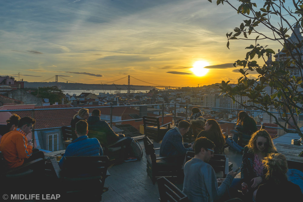 best-rooftop-bars-in-lisbon-park-rooftop