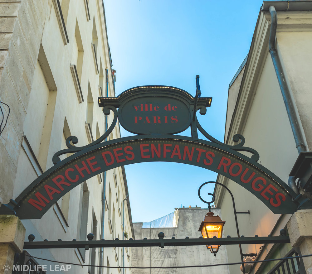 where-to-eat-in-paris-marche-des-enfants-rouges