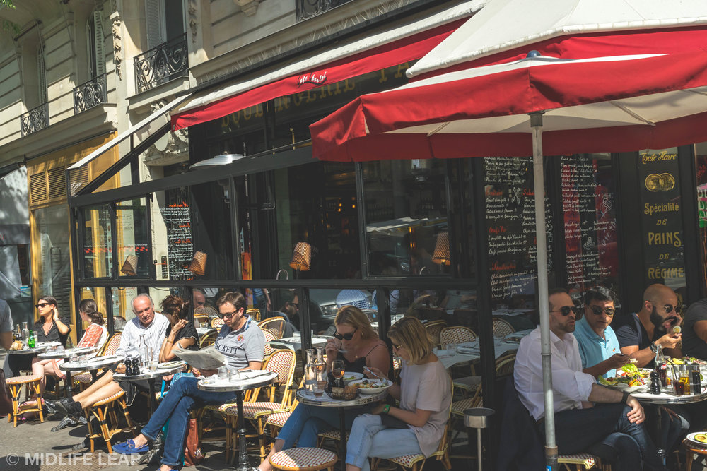 cafe-charlot-where-to-eat-and-drink-in-paris