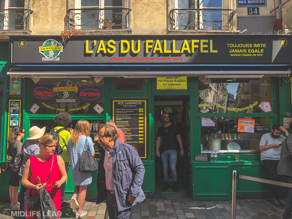 where-to-eat-in-paris-l'as-du-falafel