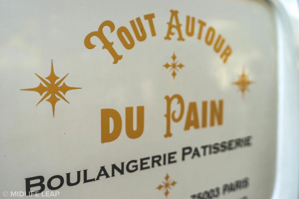 the-best-croissant-in-paris-tout-autour-du-pain