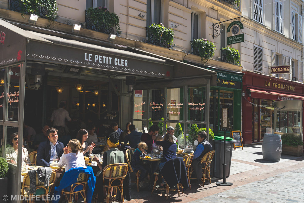 where-to-eat-on-rue-cler-eiffel-tower-le-petit-cler