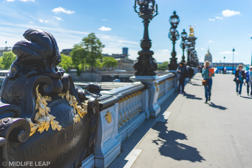 getting-to-pont-alexandre-iii-paris