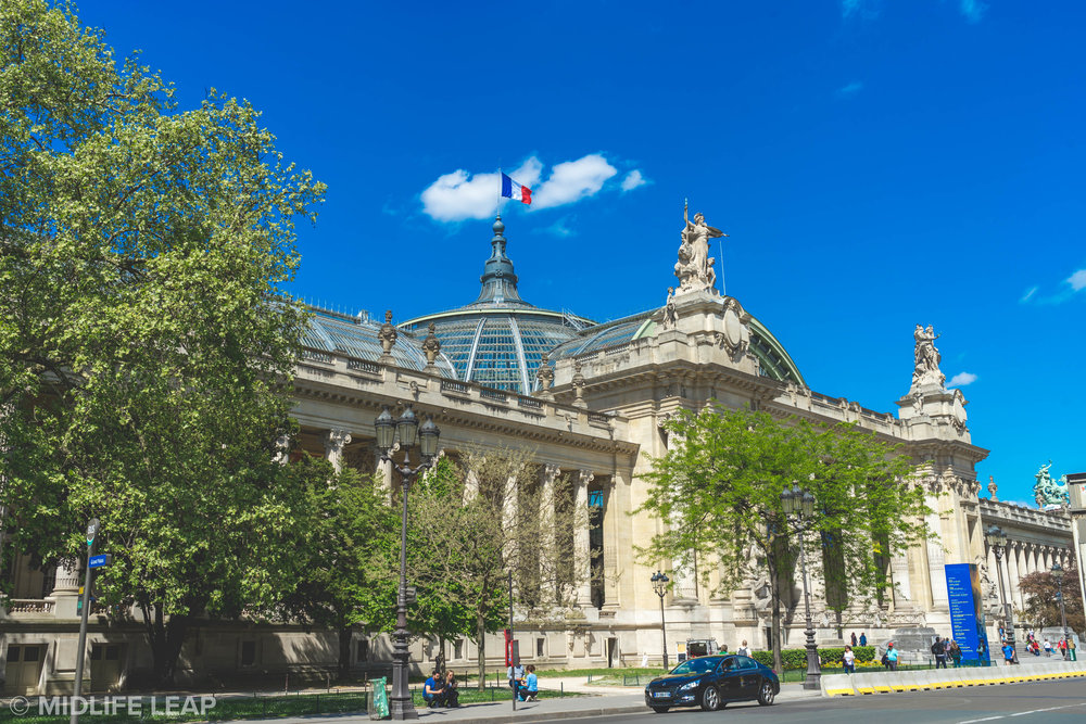 visiting-the-grand-palais-top-sights-in-paris