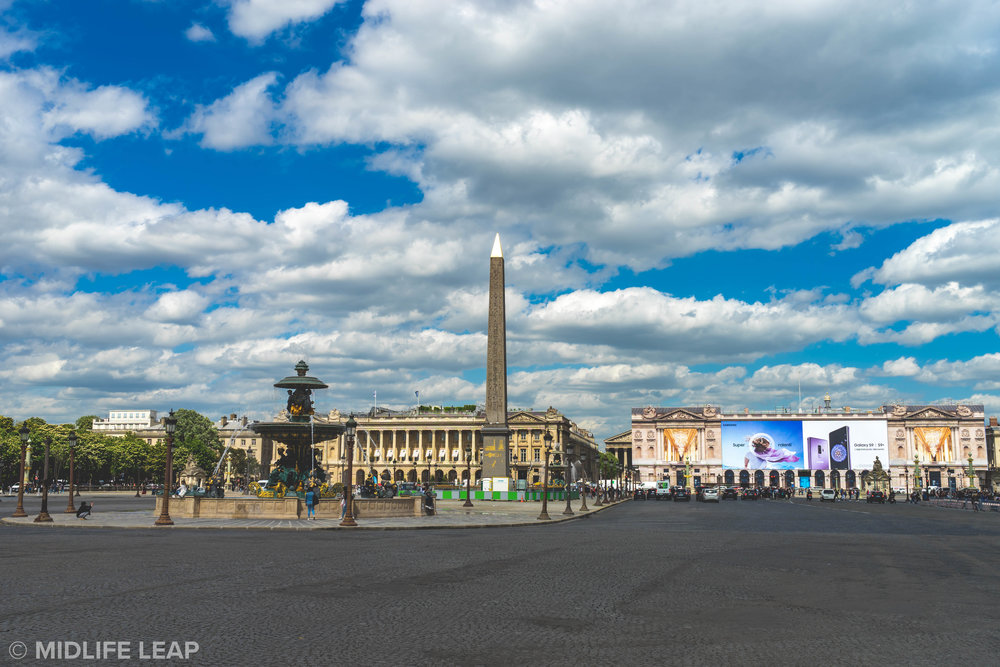 visiting-place-de-la-concorde-paris