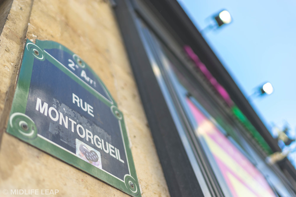rue-montorgueil-best-place-to-eat-and-drink-in-paris