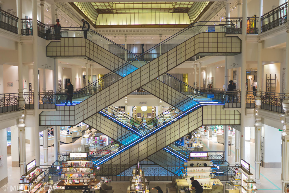 non-touristy-things-to-do-in-paris-le-bon-marche